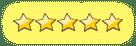 recensioni cartomanti
